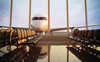 חניה חינם לנכים בשדה תעופה בן גוריון