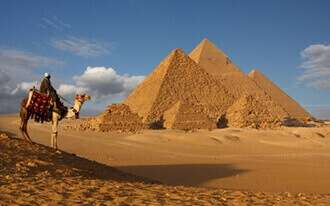 יציאת מצרים - מהתגבשות לעם ועד לתקומה