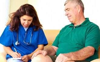ועדות רפואיות