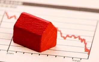שיקום כלכלי ודיור
