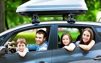 כיצד חוסכים מאות שקלים בביטוח הרכב?