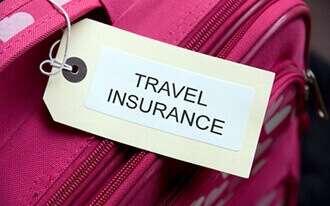 """ביטוח נסיעות לחו""""ל עבור נכים"""