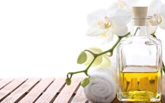 טיפול בנכים ובמוגבלויות באמצעות הרפואה הסינית