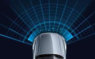 """מבצע מיוחד לנכי צה""""ל: הטכנולוגיה שתשמור עליכם בכביש"""