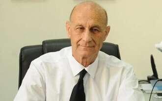 עורך דין יואב צח וכס
