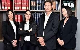 שחר המאירי ושות' משרד עורכי דין
