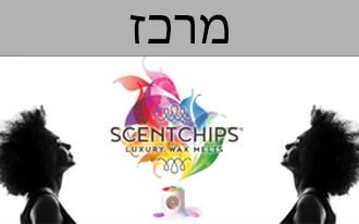 סנטציפס ישראל