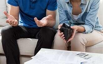 ביטול מבחן ההכנסה או פגיעה במקבלי נצרך ?