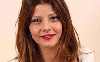 חברת הכנסת אורלי לוי בשאלות נוקבות לשר הביטחון
