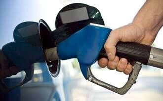הצעת חוק : פטור ממס על דלק לנכים