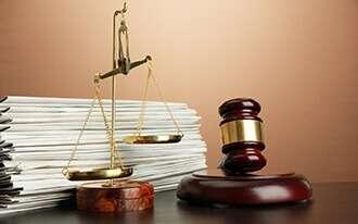 עורך דין גיא בית-און