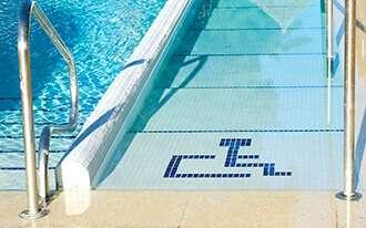 חמי מרפא - טיפולי מים לגוף ולנפש