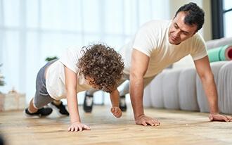 טיפול נפשי עבור ילדיי נכים