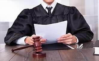 """הליכים משפטיים תלויים ועומדים - בין ארגון נכי צה""""ל למשרד הביטחון"""