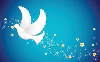 """ברכת שנה טובה מצוות פורטל נכי צה""""ל"""