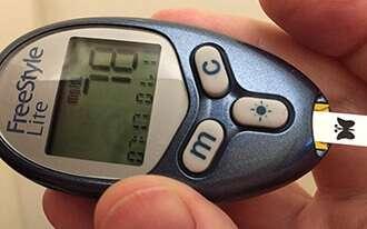 כך ניצחתי את הסוכרת תוך פחות משלושה חודשים