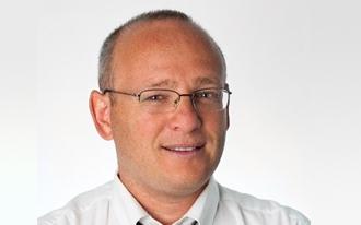 עורך דין אמיר לוינשטיין