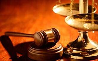 מידע משפטי