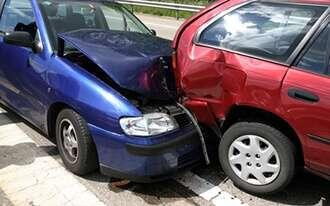 טכנולוגיה בנהיגה מצילה חיים