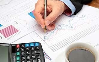 לראשונה: האסיפה הכללית לא אישרה את הדוחות הכספיים של ארגון נכי צהל