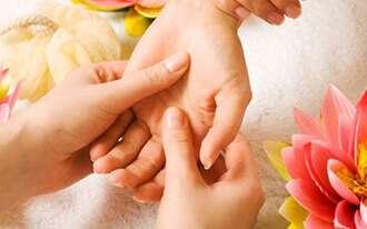 כירולוגיה- איבחון וייעוץ בכף היד וטיפול בפאלם-תרפי
