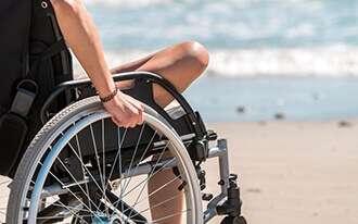 התמודדות עם פציעה