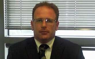 ברק פרידמן עורך דין